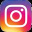 Julekram instagram